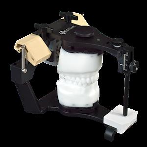 Anamark Kit Plus Articulator