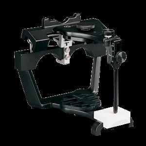 Automark Kit - P4T4 Articulator