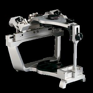 D5A Kit - P2T3 Articulator