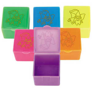 Tooth Fairy Boxes (36)