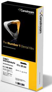 X-Omat 2 Duplicating Film Carestream