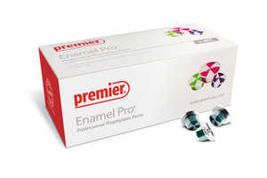 Enamel Pro Prophy Paste (Premier)