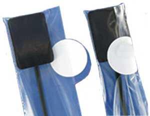 Snuggies Custom-Fit Ssensor Sleeves 500/