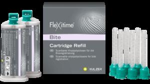 Flexitime Bite (Kulzer)