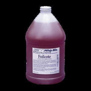 Foilcote (WHIPMIX)