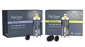 Flexitime Xtreme (Kulzer)