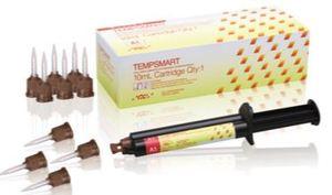 Tempsmart C&B Syringe (GC AMERICA)