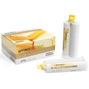 Affinis VPS  (Coltene)