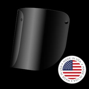 GUTR-Face-Shield-XL (Made For Loops)
