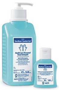 Sterillium Comfort Gel Hand Antiseptic