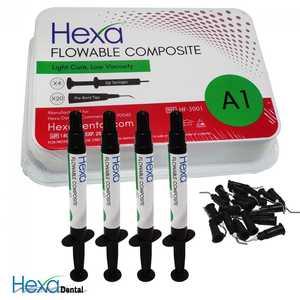 Hexa Flowable