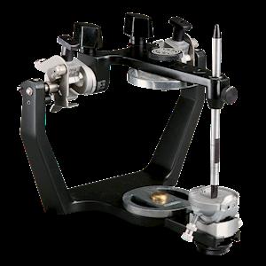 Modular Articulator-Pr