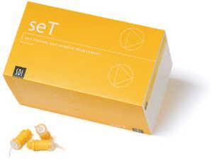 Set Capsules (50) (SDI)