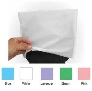 Sky Choice Paper Head Rest Cover (500)