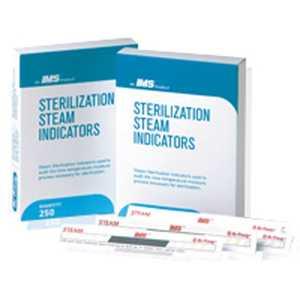 Hu-Friedy - IMS Sterilization Steam Indicator