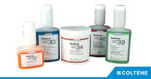 Biosonic Cleaning Solutions