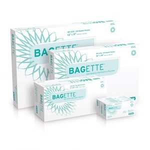 IMS Bagette Pouches (Hu Friedy)
