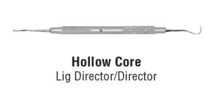 Ligature Directors