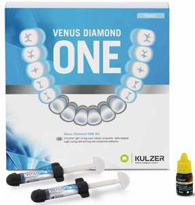 Venus Diamond ONE
