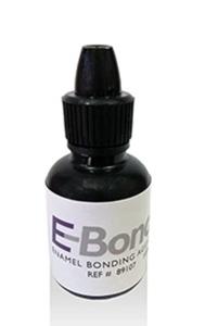 E-Bond (10 ml)