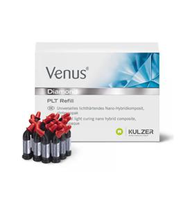 Venus Diamond PLT (kulzer)