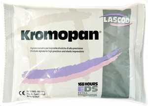 Kromopan Alginate F/S Pouch 1lb