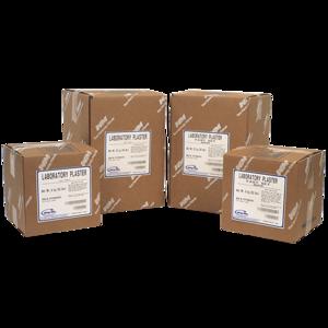 Laboratory Plaster 100/100G (Whipmix)