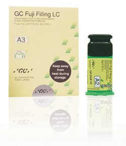 Fuji Filling LC (GC America)