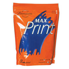 Max Print All Purpose