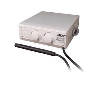 Bonart M1 Ultrasonic Scaler