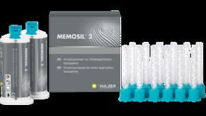 Memosil 2 (Kulzer)
