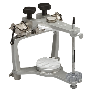 Articulator MODEL 2240