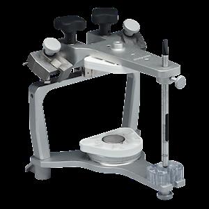 Articulator W/Qms MODEL 2340Q