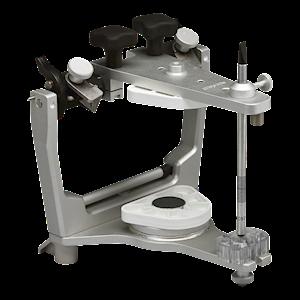 Articulator W/Qms MODEL 4640Q