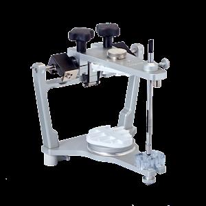Articulator MODEL 8500