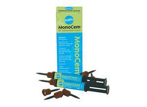 MonoCem (Shofu)