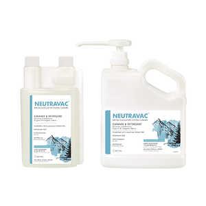 NeutraVAC Concentrate, 32 oz.