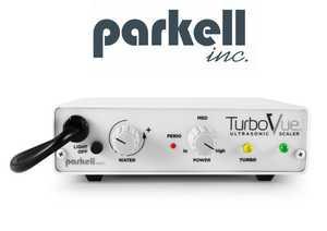 Turbovue Illuminated Ultrasonic Scaler 30k