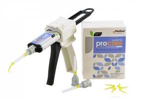 ProCore Dual Cure Core (Pacdent)