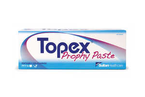 Topex Prophy Paste 200 (Sultan)
