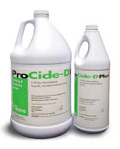 ProCide D Plus