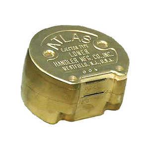 Lower Flask (44L)