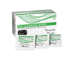 PSP Cleaning Wipes 8.5
