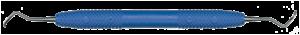 Barnhart Curettes (PDT)