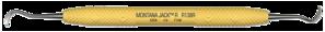 Montana Jack Scaler (PDT)