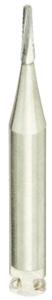 Carbide Bur RA 699-703 pack of 10