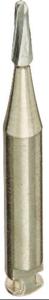 Carbide Bur RA 1171-1172 pack of 10