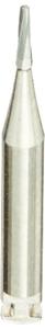 Carbide Bur RA 169-171 pack of 100