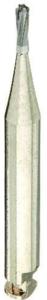 Carbide Bur RA 245 Amalgam Prep pack of 100