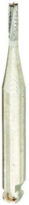 Carbide Bur RA 556-559 pack of 10